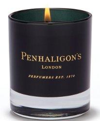 Penhaligon's Bayolea candle