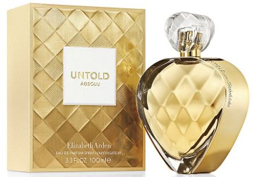 Elizabeth Arden Untold Absolu