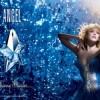 Naomi Watts for Thierry Mugler Angel