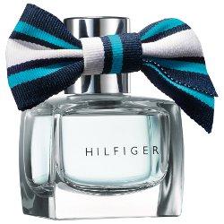 Hilfiger Woman Endlessly Blue