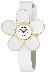 Marc Jacobs Daisy watch