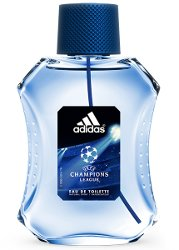 Adidas Champions League