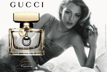 Gucci Première Eau de Toilette