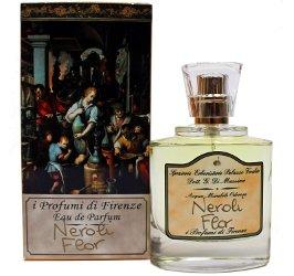 I Profumi di Firenze Neroli Flor