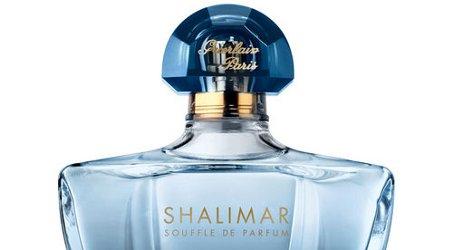 Guerlain Shalimar Souffle de Parfum, cropped