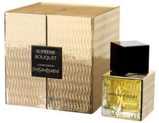 Yves Saint Laurent Supreme Bouquet Luxury Edition