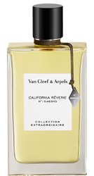 Van Cleef & Arpels California Rêverie