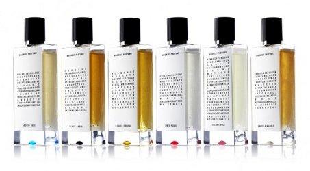 Agonist Parfums Eau de Parfum