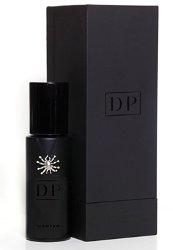 Diane Pernet fragrance