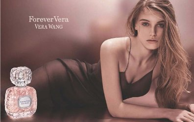 Vera Wang Forever Vera