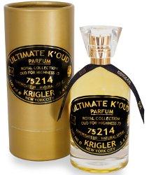 Krigler K'Oud 75214