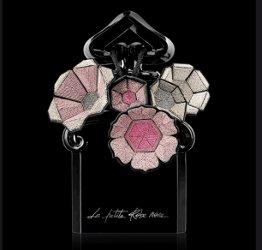 Guerlain + Macon & Lesquoy La Petite Robe Noire