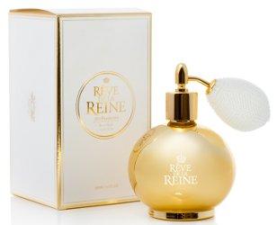 Arty Fragrance Rêve de la Reine