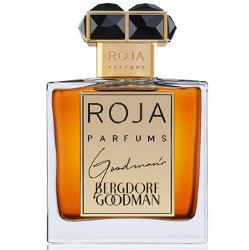 Roja Parfums Goodman's
