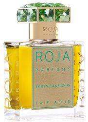 Roja Parfums Taïf Aoud