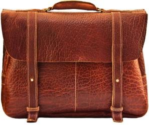 Buffalo bag
