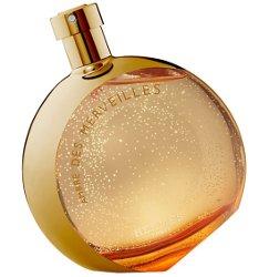 Hermès Ambre des Merveilles limited edition