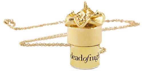 ERH1012 Dead of Night necklace