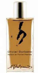 Olivier Durbano Prométhée