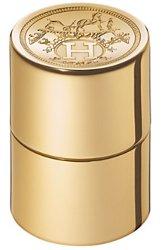 Hermès Jour d'Hermès purse spray