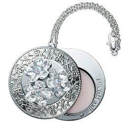 Jill Stuart Crystal Bloom solid perfume