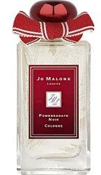 Jo Malone Pomegranate Noir Holiday 2014