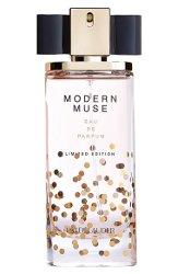 Estee Lauder Modern Muse holiday 2014