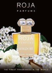 Roja Parfums Bergdorf