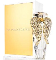 Victoria's Secret Heavenly Luxe edition