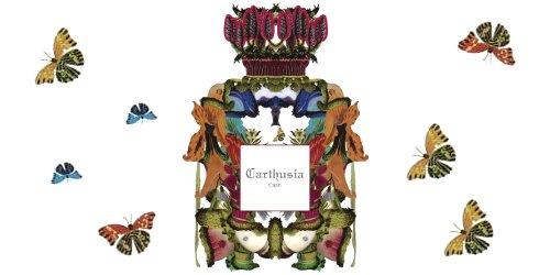 Carthusia Profumi