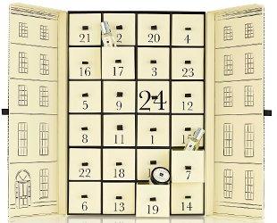 Jo Malone Advent calendar