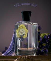 Oriza L. Legrand Violettes du Czar