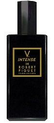 Robert Piguet V Intense