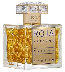 Roja Parfums Enigma d'Or