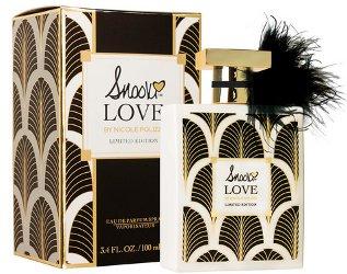 Snooki Love
