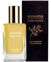 Sonoma Scent Studio 34 ml bottle