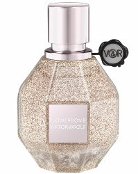 Viktor & Rolf 2014 holiday edition of Flowerbomb