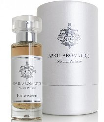 April Aromatics Erdenstern