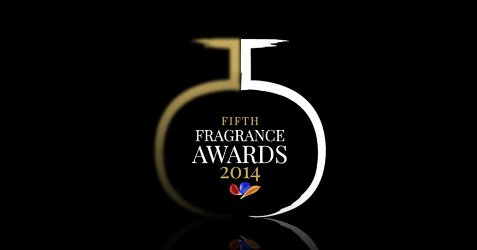 5th Fragrance Awards