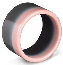 Hermès Assam Fusion stackable bracelet