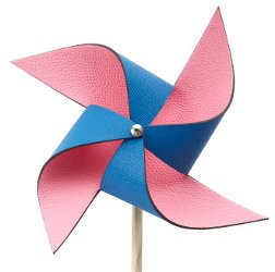 Hermès Moulin à vent