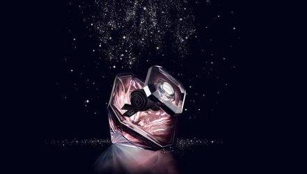 Lancôme La Nuit Trésor