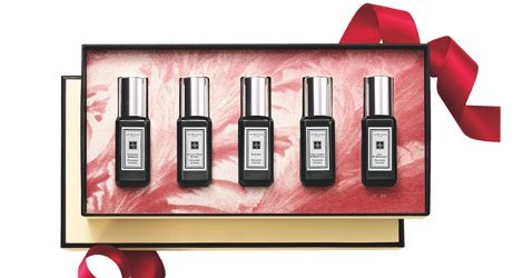 Jo Malone Cologne Intense Collection