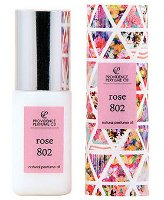 Providence Perfume Co Rose 802