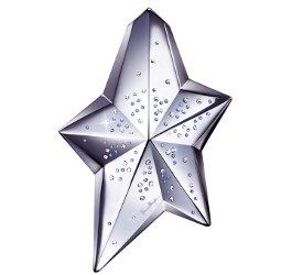 Thierry Mugler Angel Silver Brilliant Star