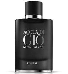 Giorgio Armani Acqua di Giò Profumo