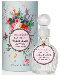 Crabtree & Evelyn Parisian Millefleurs