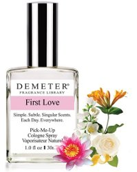 Demeter First Love