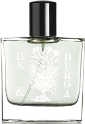 DS & Durga Debaser
