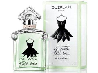 Guerlain La Petite Robe Noire Eau Fraîche